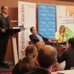 dialogos-para-el-desarrollo-bilbao-2014-15