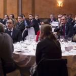 dialogos-para-el-desarrollo-bilbao-2014-16