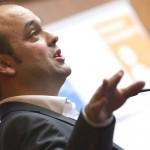 dialogos-para-el-desarrollo-bilbao-2014-17