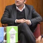 dialogos-para-el-desarrollo-bilbao-2014-18