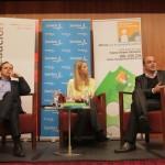 dialogos-para-el-desarrollo-bilbao-2014-22