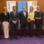 dialogos-para-el-desarrollo-bilbao-2014-27