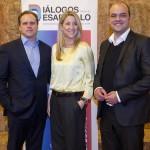 dialogos-para-el-desarrollo-bilbao-2014-28
