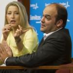 dialogos-para-el-desarrollo-bilbao-2014-29