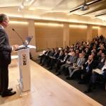 Jornadas EIG 20 Febrero (29)