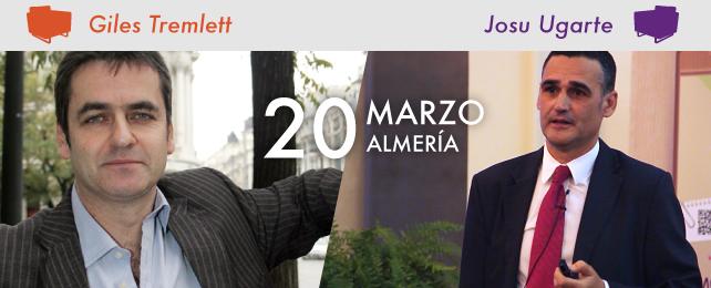 almeria-2014