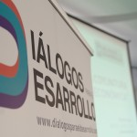 Dialogos Desarrollo