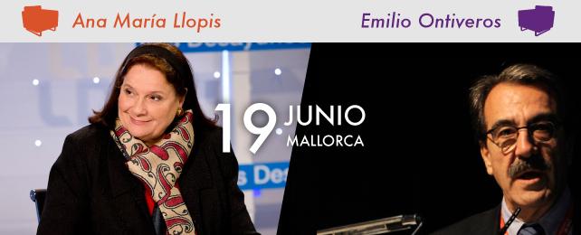 mallorca-junio-2014