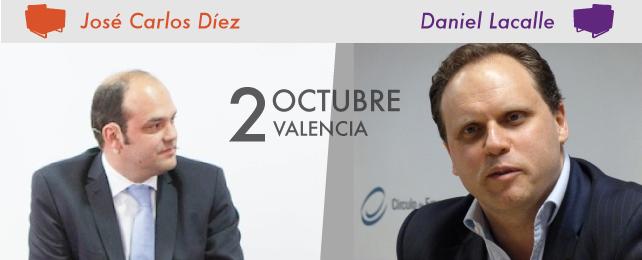 valencia-2014