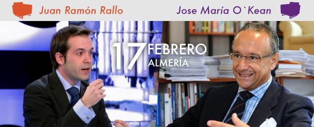 almeria-2015