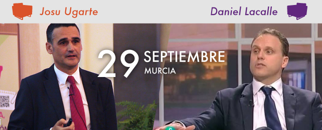 murcia-2015