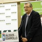 (Photo: Alberto Sáiz)