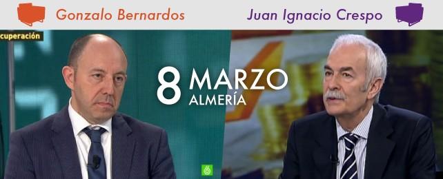 almeria-2016-1