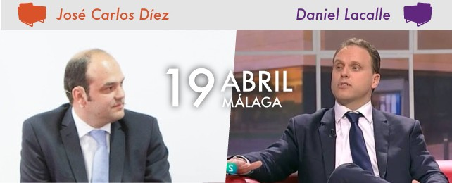 malaga-2016