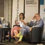 Dialogos para el desarrollo valladolid-00002