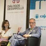 Dialogos para el desarrollo valladolid-00021