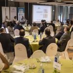 Dialogos para el desarrollo valladolid-00024