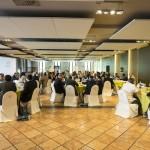 Dialogos para el desarrollo valladolid-00029