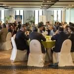 Dialogos para el desarrollo valladolid-00030