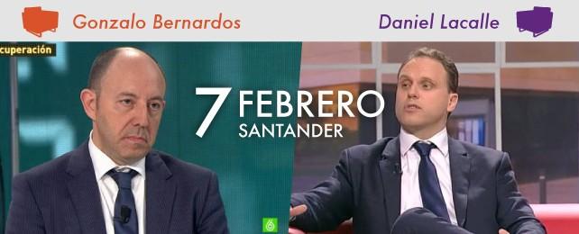 santander-2017