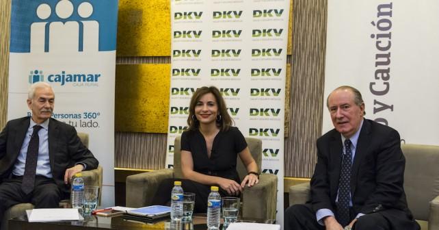 ponentes y patrocinadores DD Alicante 1