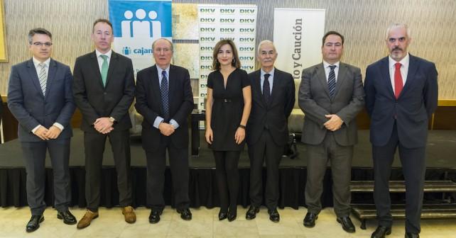 ponentes y patrocinadores DD Alicante 2