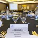 Dialogos-para-el-desarrollo-alicante-2017-1