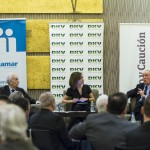 Dialogos-para-el-desarrollo-alicante-2017-15