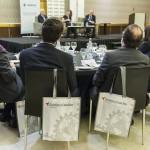 Dialogos-para-el-desarrollo-alicante-2017-16
