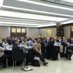 Dialogos-para-el-desarrollo-alicante-2017-17