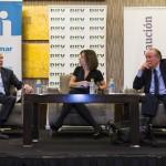 Dialogos-para-el-desarrollo-alicante-2017-18