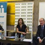 Dialogos-para-el-desarrollo-alicante-2017-4