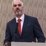 Dialogos-para-el-desarrollo-alicante-2017-6