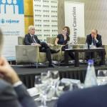 Dialogos-para-el-desarrollo-alicante-2017-9