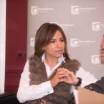 Dialogos-para-el-desarrollo-leon-2016-7