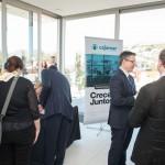 Dialogos para el desarrollo Mallorca 2017-00003