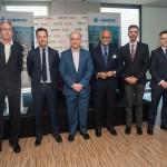 Dialogos para el desarrollo Mallorca 2017-00006