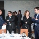 Dialogos para el desarrollo Mallorca 2017-00008