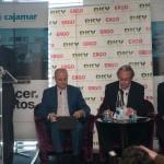 Dialogos para el desarrollo Mallorca 2017-00009