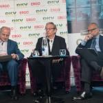 Dialogos para el desarrollo Mallorca 2017-00010