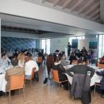 Dialogos para el desarrollo Mallorca 2017-00011