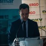 Dialogos para el desarrollo Mallorca 2017-00013