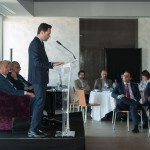 Dialogos para el desarrollo Mallorca 2017-00014