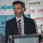 Dialogos para el desarrollo Mallorca 2017-00015