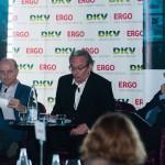 Dialogos para el desarrollo Mallorca 2017-00017