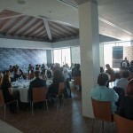 Dialogos para el desarrollo Mallorca 2017-00018