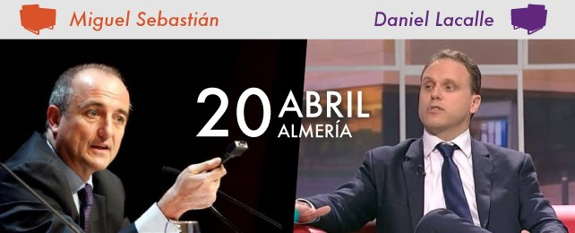 almeria-2017-02