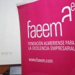 Dialogos-para-el-desarrollo-almeria-2017-00002