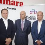 Dialogos-para-el-desarrollo-almeria-2017-00003