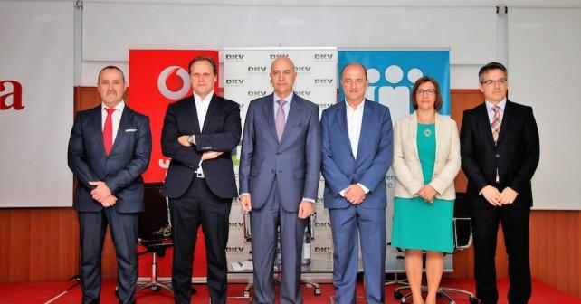 Dialogos-para-el-desarrollo-almeria-2017-00007